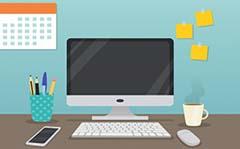 به منظور مشاهده ی کلیه آگهی های استخدام برنامه نویس و مهندس کامپیوتر وارد سایت شوید.