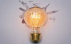 استخدام کارشناس برق