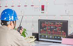 مهندسی صنایع استخدام