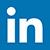 لینکدین استخدام مهندس