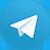 تلگرام استخدام مهندس