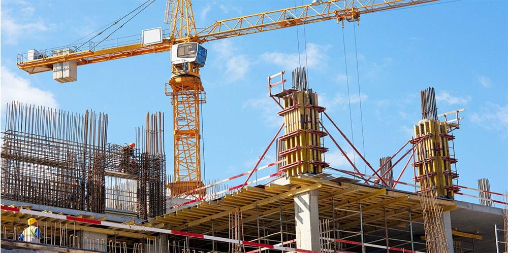 کاهش هزینه های ساخت سازه با استخدام مهندس عمران، مهندس معمار و مهندس صنایع