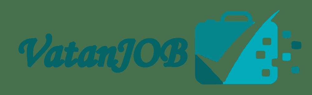 استخدام | آگهی استخدام | کاریابی